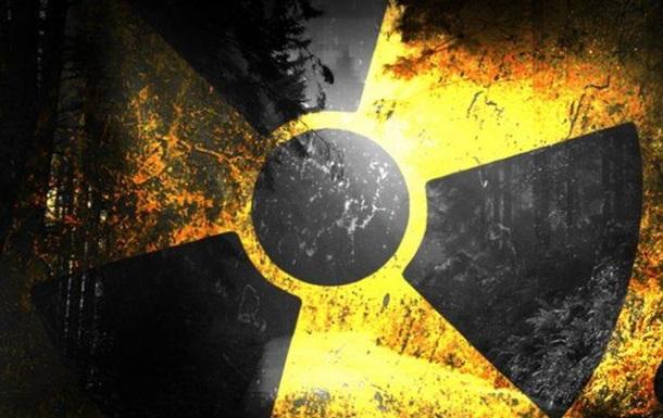 США планируют провокацию с использованием радиоактивных веществ