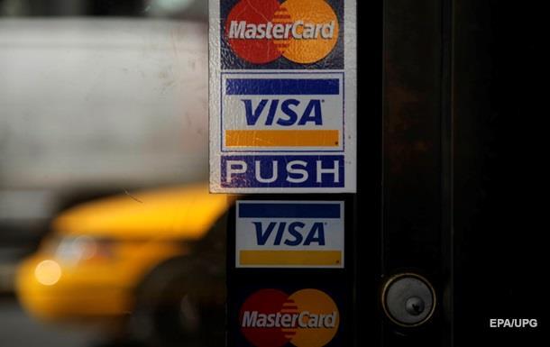 Підсумки 15.08: Крим без Visa і доларовий рекорд