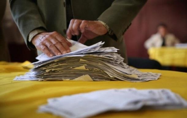 В Україні викрили дев ять тисяч нелегальних підприємців