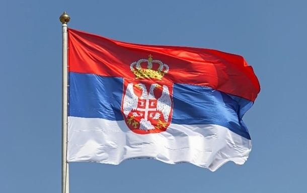 В Сербии закрыли лагерь, где детей обучали российские военные инструкторы