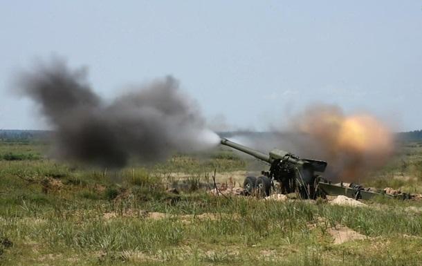 Снаряды Гиацинт вскоре будут поставляться на фронт