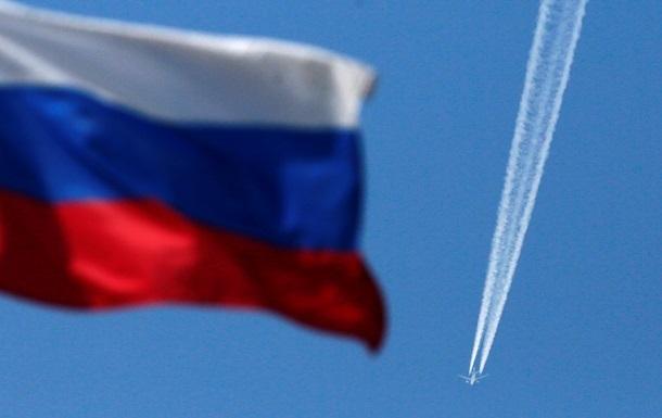 У Росії оголосили раптову перевірку боєготовності