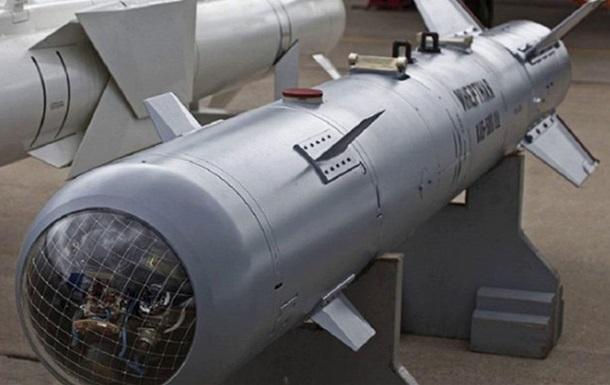 Индия успешно испытала новую бомбу и ракету