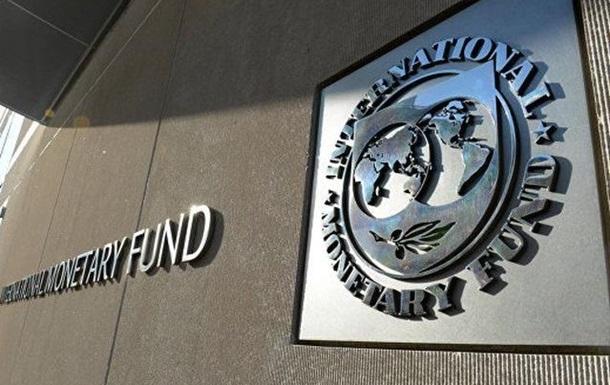 К чему приводит сотрудничество с МВФ
