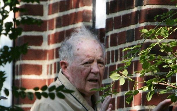 США депортировали вГерманию экс-надзирателя нацистского концлагеря