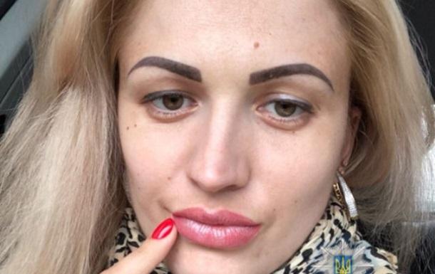 Дружина вбитого в Сумах екс-депутата Жука перебуває в Росії