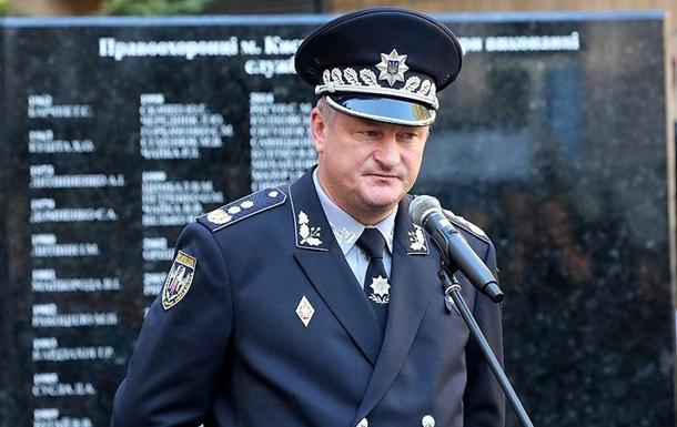 У МВС назвали кількість загиблих за роки незалежності правоохоронців
