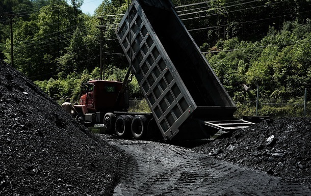 Кабмін виділив ще 100 мільйонів на модернізацію шахт