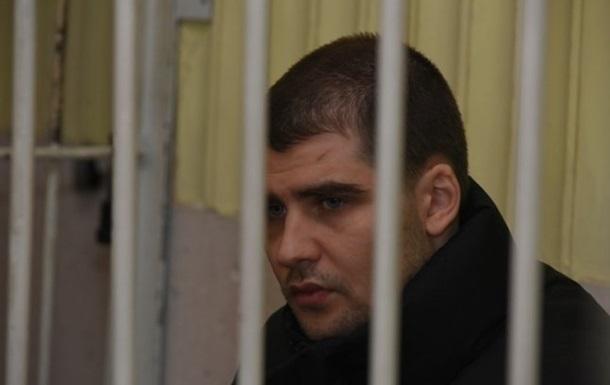 У СБУ є питання до звільненого ув язненого Костенка