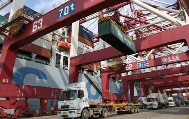 Торговельна війна між США та Китаєм: битва титанів - DW