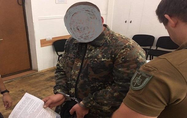Бунт торнадовцев: двух сотрудников СИЗО взяли под стражу