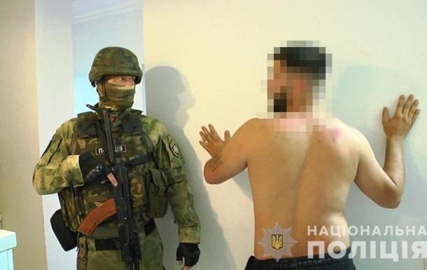 В Одесі розкрито схему легалізації іноземців