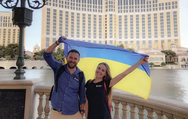 Рейтинг самых успешных украинских покеристов