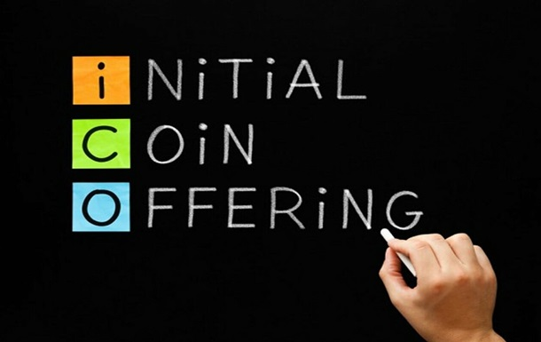 Где искать перспективные ICO для инвестиций