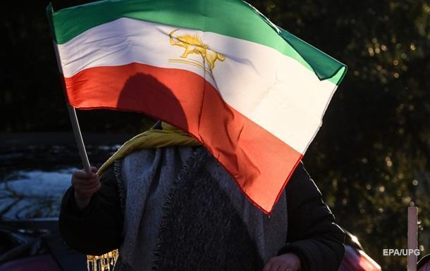 Вашингтон обеспокоен решениемЕС выделить $20,7 млн Ирану