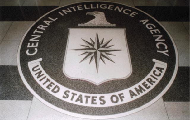 СМИ: Информаторы ЦРУ в России не выходят на связь