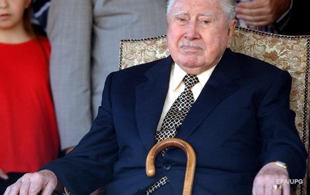 Суд у Чилі ухвалив заарештувати майно Піночета