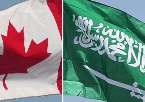 Чем закончится кризис между Саудовской Аравией и Канадой