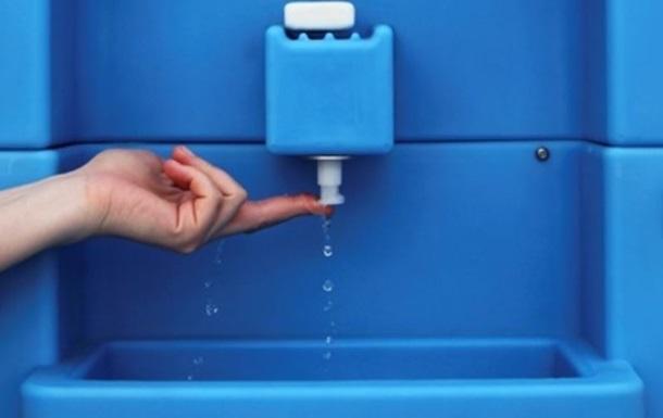 У Торецьку відновили водопостачання