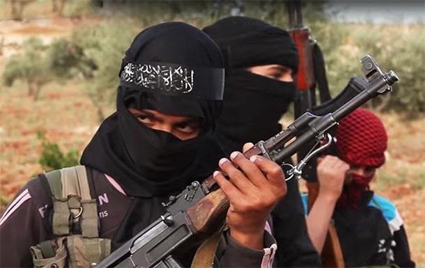 В Афганистане заявили о ликвидации лидера ИГИЛ