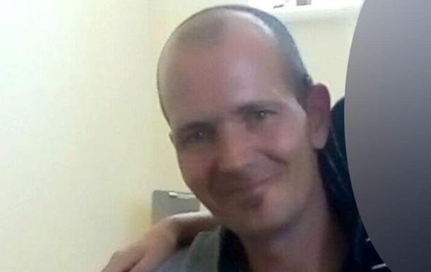 Стан отруєного в Еймсбері британця погіршився