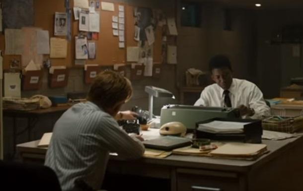 Вышел трейлер 3-го сезона «Настоящего детектива»