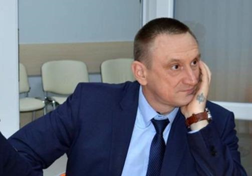 Прокуратура начала новые дела по Аксенову А.А. и его команде.