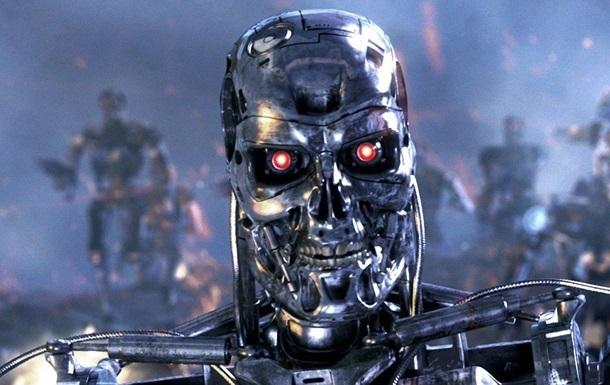 ВAmnesty International выступили зазапрет автономных военных роботов
