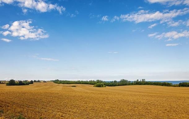 Аграрная сверхдержава: миф или реальные перспективы!?