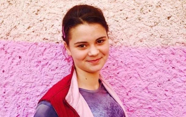 В Одеській області повісилася вагітна дівчина-підліток