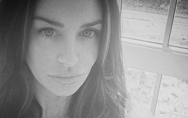 Екс-модель Playboy знайшли у квартирі задушеною