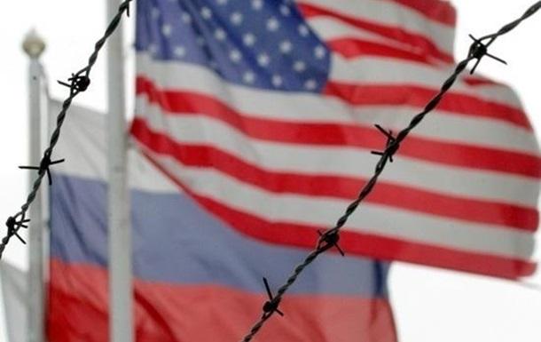 Санкции США против России: итоги и последствия
