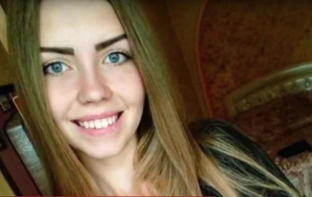 На Кіровоградщині сотні людей шукають зниклу дівчину