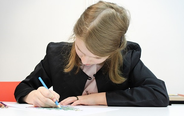 У Криму не залишилося жодної української школи