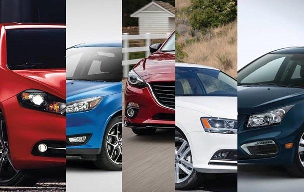Почему стоит поторопиться с импортом авто и как не стать жертвой аферистов