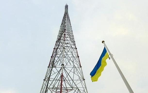 Україна збереже аналогове мовлення в прикордонних з РФ районах