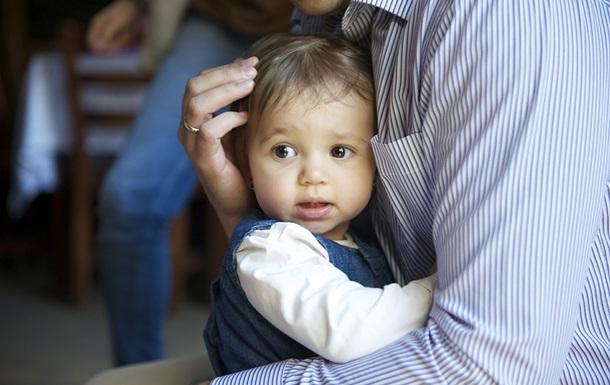 Кабмін затвердив для батьків право на неповний робочий день