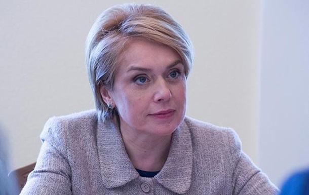 Україна не закриватиме російськомовні школи - Гриневич