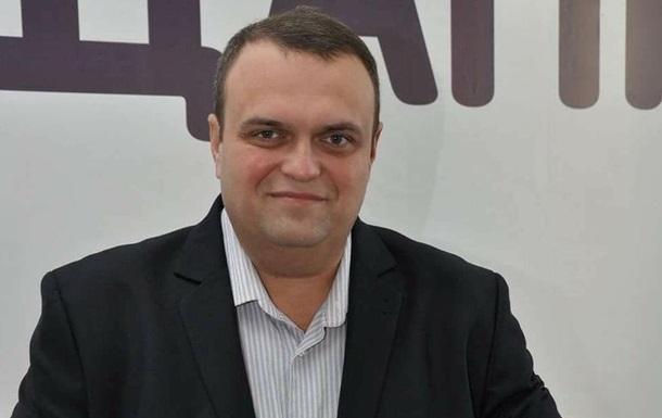 Нападение на депутата под Черкассами: появились подробности