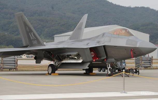 Пентагон намагається приховати дефекти F-35 - експерти