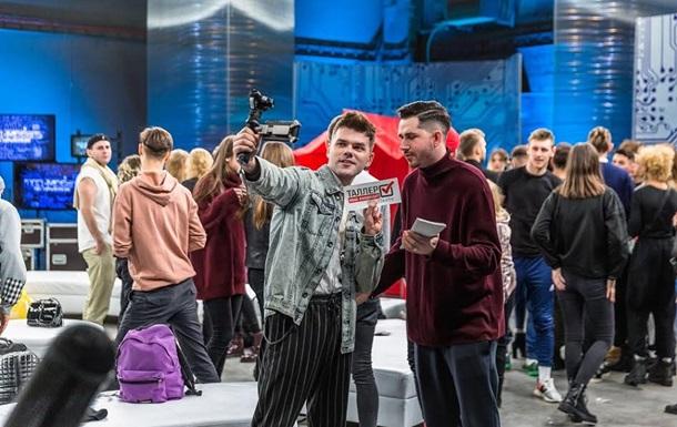 Топ-модель по-украински второй сезон: смотреть онлайн