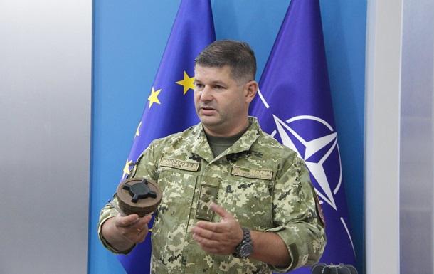 Донбас заміновано забороненою Оттавською конвенцією вибухівкою - МО