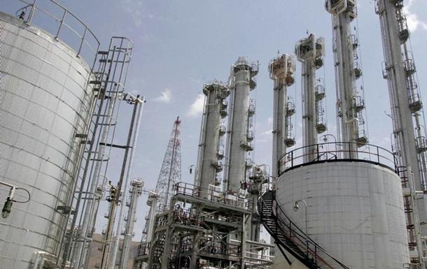 МАГАТЕ: Іран дотримується ядерної угоди