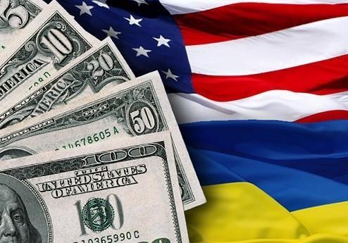 Почему США не стремятся инвестировать в Украину
