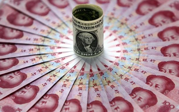 Проти долара. Як у світі почалася валютна війна