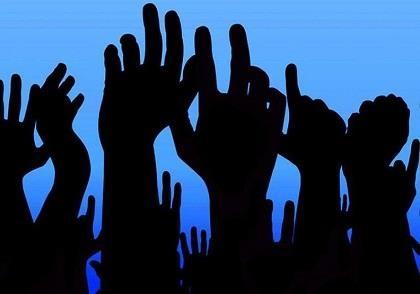 Взгляд на народовластие из-под «плинтуса»