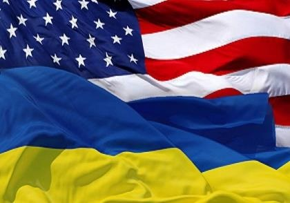 О «больших друзьях» Украины