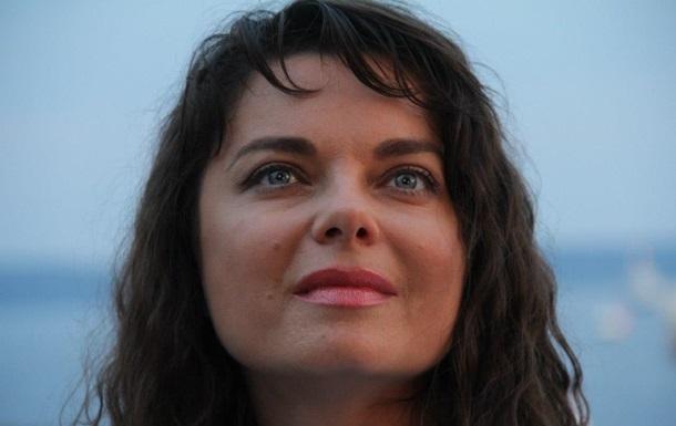 Наташа Корольова поскаржилася в ЄСПЛ через заборону в їзду в Україну