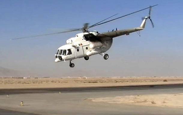 Підсумки 02.09: Падіння вертольота і позов Корольової