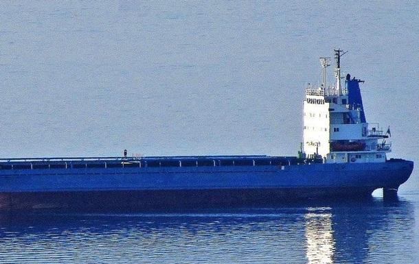 У портах Криму в серпні зафіксували 16 суден-порушників